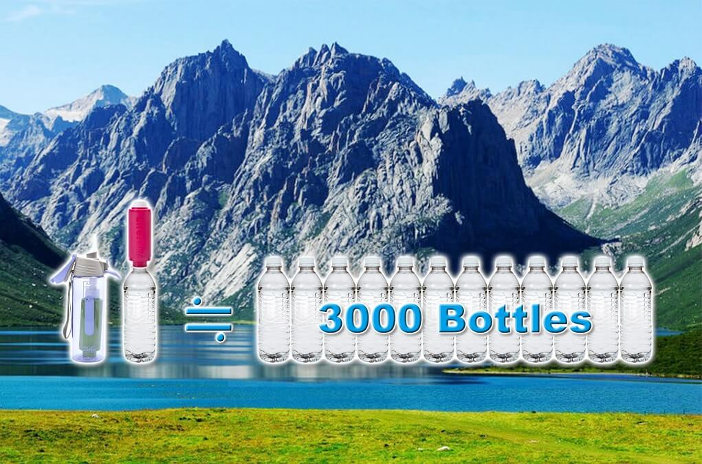 户外运动饮水袋过滤器 provide 3000bottle water,(pocket water,climbing water,climbing filter,portable water,mountaineering water,bottle water,portable water purification,water bottle filter,water bottle with filter,camping water,camping filter,upstream water,travel water,travel filter,outdoor water, outdoor water,emergency filter,emergency water,typhoon water,office drinking,school drinking,school water,shcool filte ,plastic bottles filter,kettle filter, urgent water, urgent filter,personal filter,ultrafiltration, hollow fiber membrane, filter,Taiwan, manufacturing)